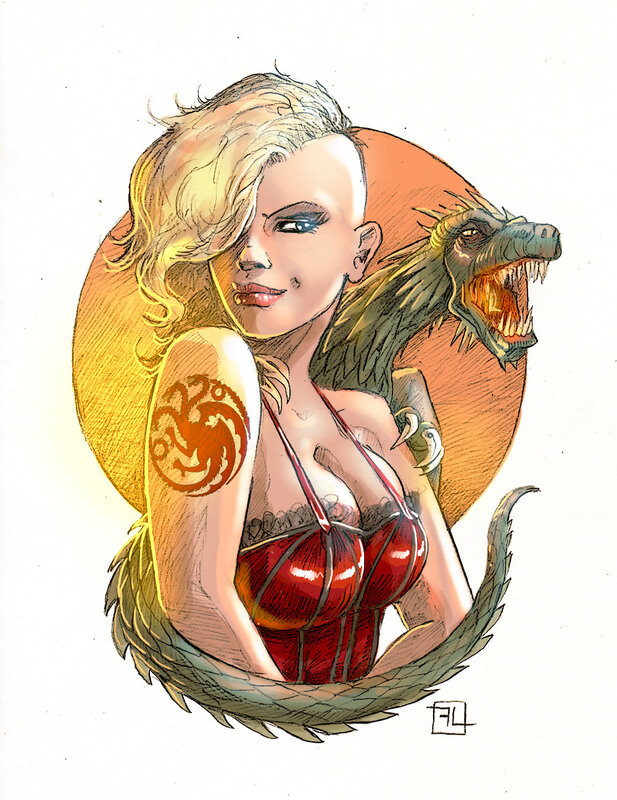Neo mother of dragons-web