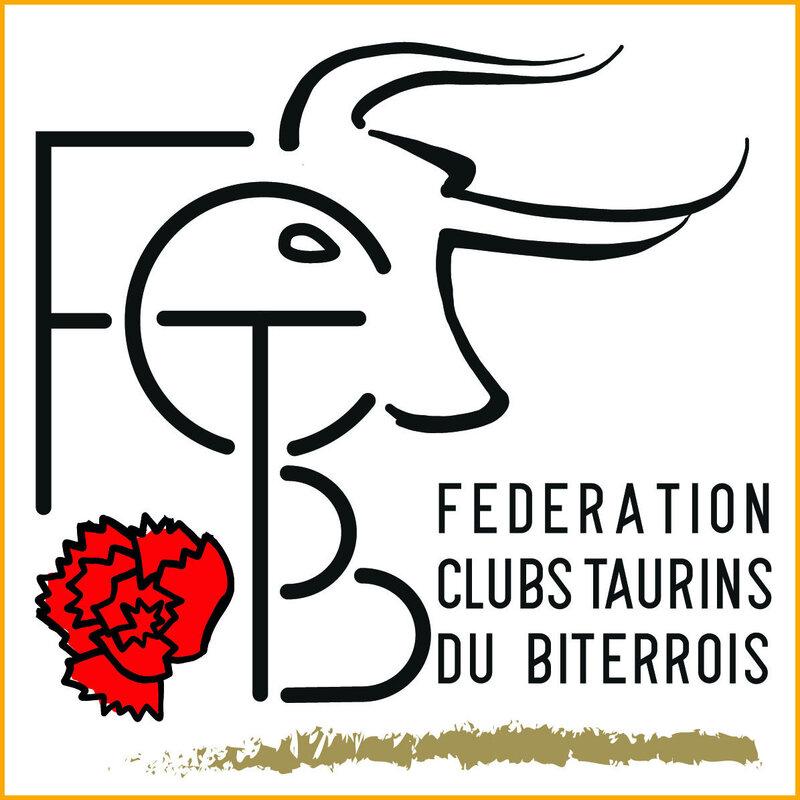 logo FCTB carré