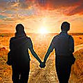 La chance en amour : ce facteur qui sonne à la porte de la magie !, voyant medium serieux