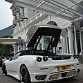 2013-Imperial-F430 Spider-07-17-18-19-30
