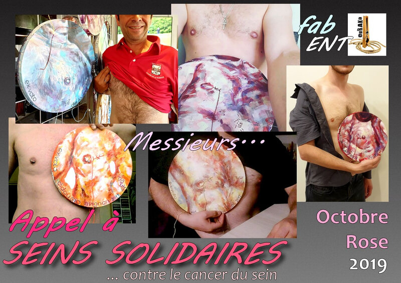 Appel-Seins-Solidaires2019
