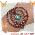 braceletellesmeria