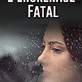 L'engrenage fatal d'alice daurel