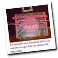 happy_trousse