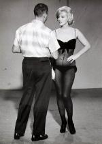 1959-lets_make_love-test_costume-body_black2-MM_Snyder-1