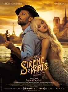 Une_sirene_a_Paris
