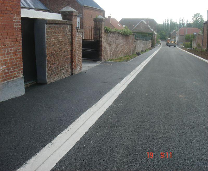 8 Rue du Gl Clément