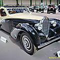 Bugatti 57 S Atalante_11 - 19-- [F] HL_GF