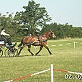 concours 2011 055