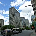 Montreal Downtown AG (211).JPG