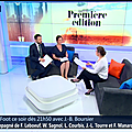 carolinedieudonne05.2018_06_20_journalpremiereeditionBFMTV