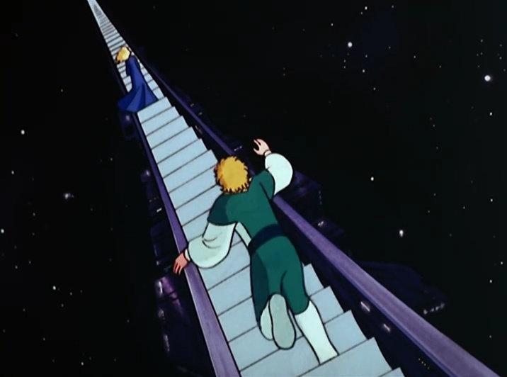 Canalblog Japon Anime Ulysse 31 Episode26 Le Royaume D Hadès 30