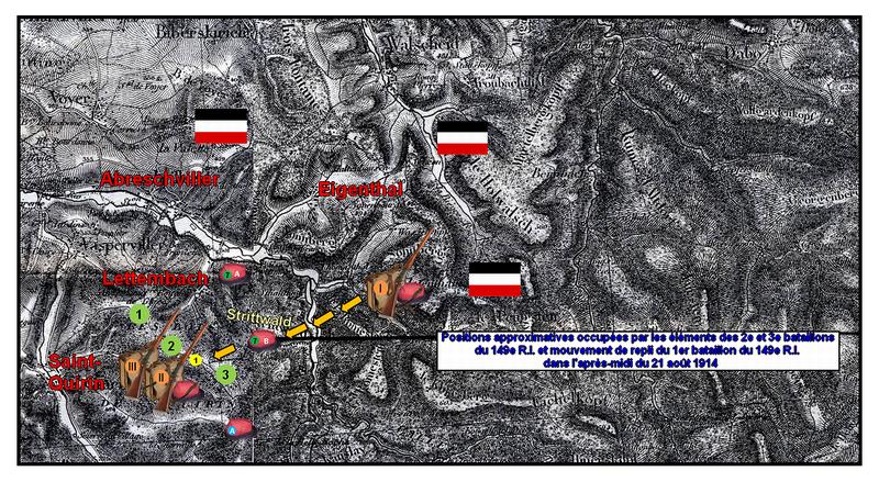 Carte_3_journee_du_21_aout_1914