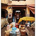 Maroc 2011 441c