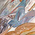 09 - 0116 - nos artistes peintres - marie paule protin
