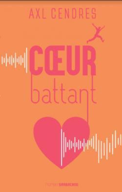 CVT_Cur-battant_1279