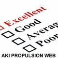 News aki propulseur kompressor referenceur specialiste google, blog entreprise ou sites dept 34 11 30 .