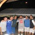 tournoi 2007 001