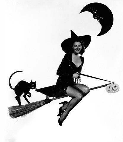 mm_friend-halloween-ava_gardner-1944-b