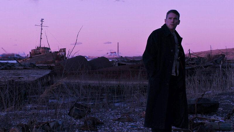 featured_first-reformed-ethan-hawke