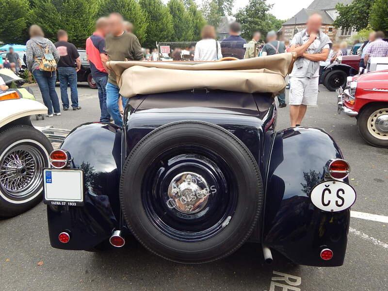 Tatra57cab2plar