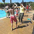 piscine13 055