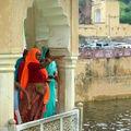 jaipur fort damber572