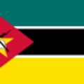 19 Mozambique