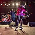 TheExcitements-Aeronef-Lille-2017-36