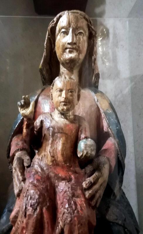 Beaumont Notre-Dame de la Rivière 2c