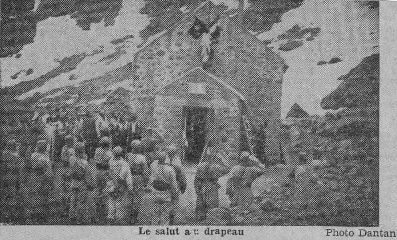 1939-06-La vigie Marocaine-Neltner-2