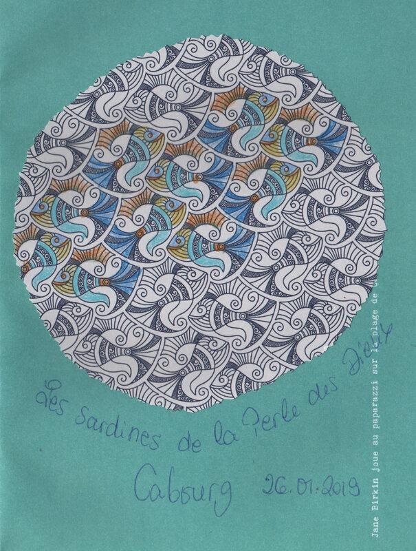 2019_0126 sardines