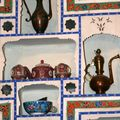 photo OUZBEKISTAN octobre 2006 221 - Copie