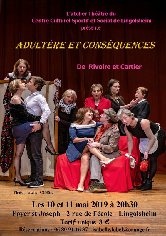 AEV 1920-10 adultere-et-consequences_1-1555259150