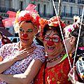 Clowns Z'hôpitaux_4080