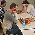 N3R7 (3) Laurent Papadopoulos (Fréjus)