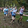 cross ligue 28 novembre 2010