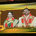 09 - Mariage hindou