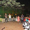 Inde n#6 pondicherry orphelinat annai velanganni