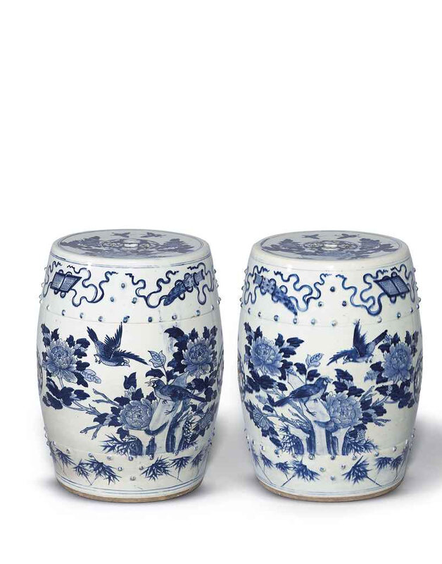 a_pair_of_blue_and_white_garden_stools_late_qing_dynasty_d5884337g