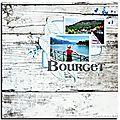 du Bourget