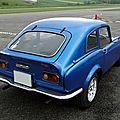 Honda s 800 coupe-1967