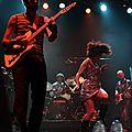 AfroWildZombies-Tour2Chauffe-LesArcades-2012-126