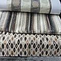 Collection corniche osborne&little