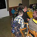 sainte c+¬cile 23 novembre 2013 051