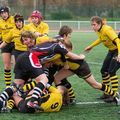36IMG_0930T