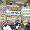 2010-11-16 Hanoi x (112)