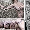 Tattoos pour toujours
