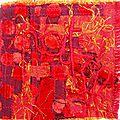 402 Katherine Moschietti Pommier 69 Lyon