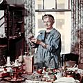 narcissa-niblack-thorne-dans-son-atelier
